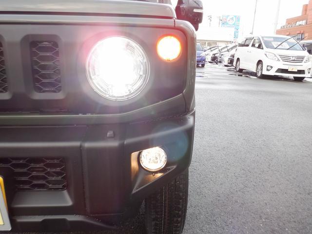 XC 愛知県仕入 4WD LEDライト 衝突軽減装置 スマートキー プッシュスタート クルーズコントロール ダブルエアバック ABS 純正アルミ16インチ 1オーナー 保証書 取扱説明書 スペアキー有(34枚目)