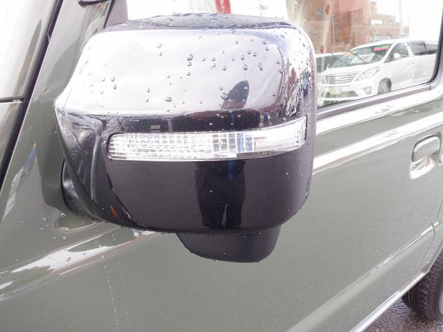 XC 愛知県仕入 4WD LEDライト 衝突軽減装置 スマートキー プッシュスタート クルーズコントロール ダブルエアバック ABS 純正アルミ16インチ 1オーナー 保証書 取扱説明書 スペアキー有(35枚目)