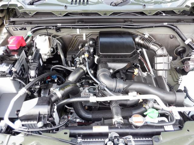 XC 愛知県仕入 4WD LEDライト 衝突軽減装置 スマートキー プッシュスタート クルーズコントロール ダブルエアバック ABS 純正アルミ16インチ 1オーナー 保証書 取扱説明書 スペアキー有(37枚目)