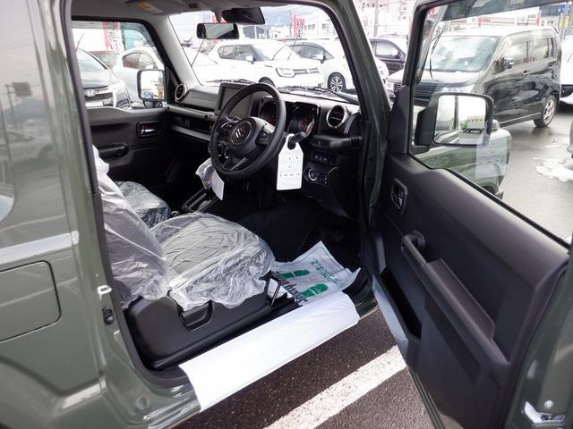 XC 愛知県仕入 4WD LEDライト 衝突軽減装置 スマートキー プッシュスタート クルーズコントロール ダブルエアバック ABS 純正アルミ16インチ 1オーナー 保証書 取扱説明書 スペアキー有(40枚目)