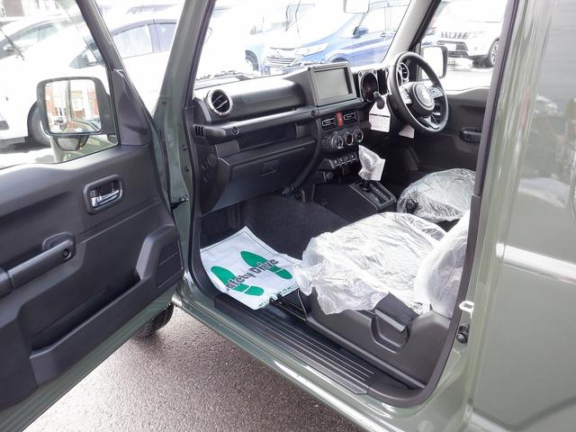 XC 愛知県仕入 4WD LEDライト 衝突軽減装置 スマートキー プッシュスタート クルーズコントロール ダブルエアバック ABS 純正アルミ16インチ 1オーナー 保証書 取扱説明書 スペアキー有(41枚目)