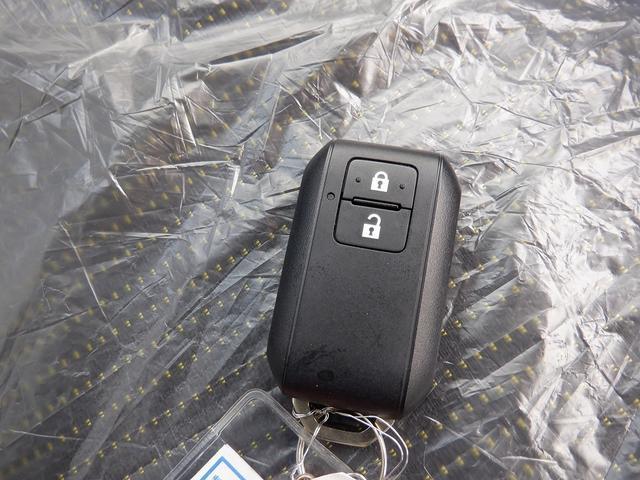 XC 愛知県仕入 4WD LEDライト 衝突軽減装置 スマートキー プッシュスタート クルーズコントロール ダブルエアバック ABS 純正アルミ16インチ 1オーナー 保証書 取扱説明書 スペアキー有(46枚目)