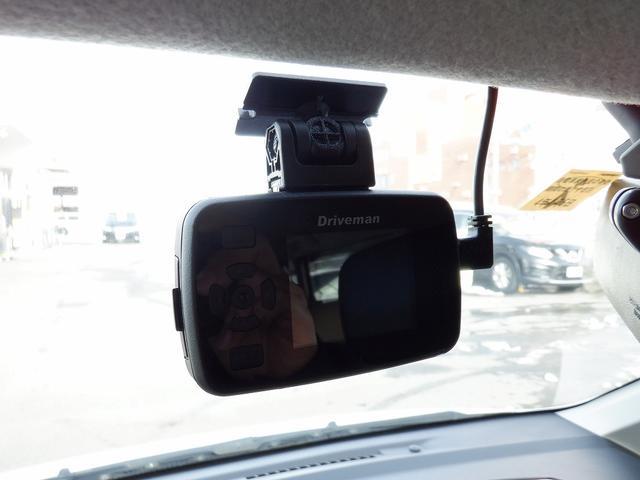 L SA 4WD 衝突軽減 横滑り防止 アイドリングストップ 純正7インチSDナビ Bカメラ 1セグTV キーレス 電格ミラー CD ドライブレコーダー ETC オートA/C(5枚目)