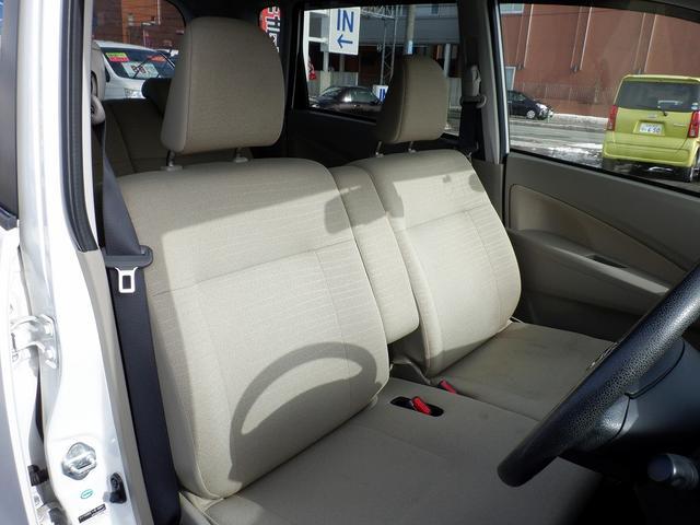 L SA 4WD 衝突軽減 横滑り防止 アイドリングストップ 純正7インチSDナビ Bカメラ 1セグTV キーレス 電格ミラー CD ドライブレコーダー ETC オートA/C(6枚目)