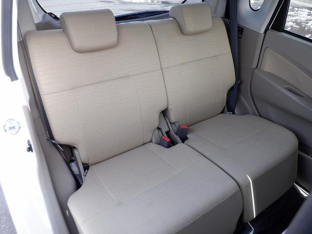 L SA 4WD 衝突軽減 横滑り防止 アイドリングストップ 純正7インチSDナビ Bカメラ 1セグTV キーレス 電格ミラー CD ドライブレコーダー ETC オートA/C(7枚目)