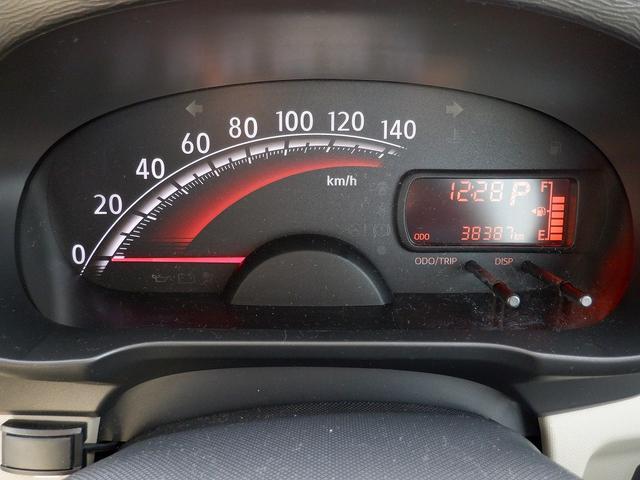 L SA 4WD 衝突軽減 横滑り防止 アイドリングストップ 純正7インチSDナビ Bカメラ 1セグTV キーレス 電格ミラー CD ドライブレコーダー ETC オートA/C(31枚目)