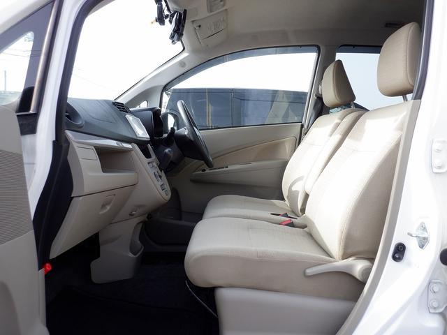 L SA 4WD 衝突軽減 横滑り防止 アイドリングストップ 純正7インチSDナビ Bカメラ 1セグTV キーレス 電格ミラー CD ドライブレコーダー ETC オートA/C(49枚目)