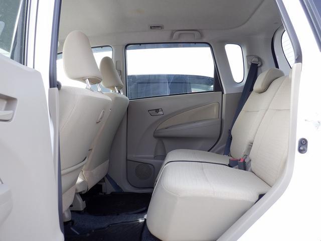 L SA 4WD 衝突軽減 横滑り防止 アイドリングストップ 純正7インチSDナビ Bカメラ 1セグTV キーレス 電格ミラー CD ドライブレコーダー ETC オートA/C(51枚目)