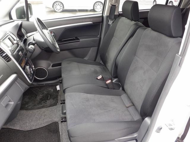 リミテッドII 4WD 禁煙車 夏・冬タイヤ付 モニター付きオーディオ CD再生 AUX バックカメラ スマートキー プッシュスタート シートヒーター オートライト オートエアコン HIDライト ベンチシート(46枚目)