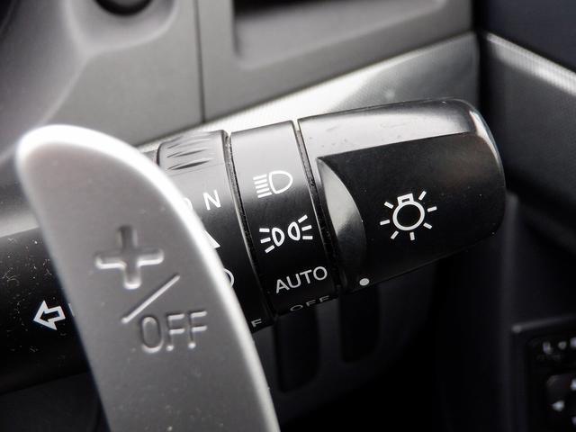 スポーツ ナビパッケージ 4WD 純正7インチHDDナビ CD DVD 12セグTV キーレス インテリキー 電格ミラー ステアリングリモコン MTモード クルーズコントロール 純正18インチAW ETC パドルシフト 保証書(26枚目)