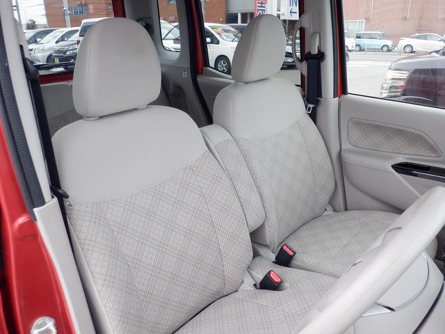 G セーフティパッケージ 4WD アラウンドビューモニター 衝突軽減 横滑防止 社外SDナビ 12セグTV USBケーブル ブルートゥース 左電動スライドドア 両側スライドドア スマートキー アイドリングストップ 社外R14(7枚目)