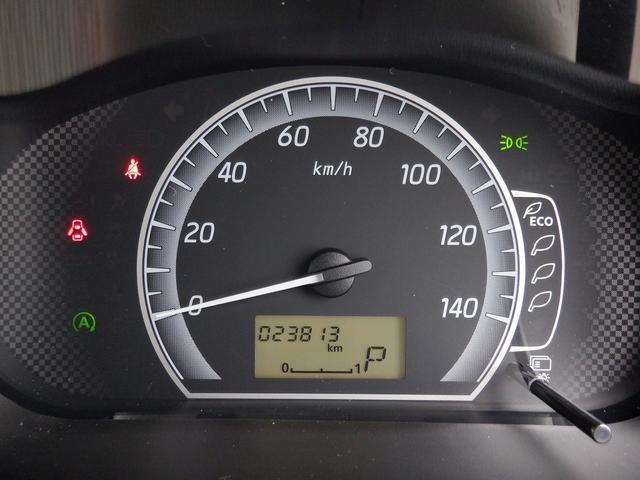 G セーフティパッケージ 4WD アラウンドビューモニター 衝突軽減 横滑防止 社外SDナビ 12セグTV USBケーブル ブルートゥース 左電動スライドドア 両側スライドドア スマートキー アイドリングストップ 社外R14(22枚目)