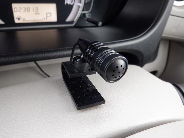 G セーフティパッケージ 4WD アラウンドビューモニター 衝突軽減 横滑防止 社外SDナビ 12セグTV USBケーブル ブルートゥース 左電動スライドドア 両側スライドドア スマートキー アイドリングストップ 社外R14(24枚目)