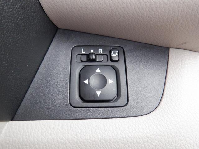 G セーフティパッケージ 4WD アラウンドビューモニター 衝突軽減 横滑防止 社外SDナビ 12セグTV USBケーブル ブルートゥース 左電動スライドドア 両側スライドドア スマートキー アイドリングストップ 社外R14(28枚目)