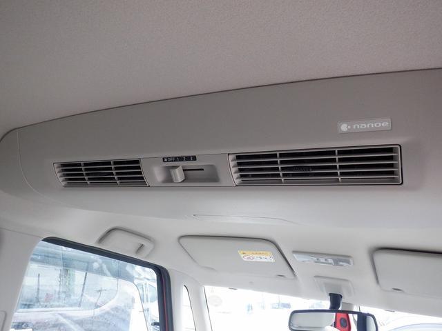 G セーフティパッケージ 4WD アラウンドビューモニター 衝突軽減 横滑防止 社外SDナビ 12セグTV USBケーブル ブルートゥース 左電動スライドドア 両側スライドドア スマートキー アイドリングストップ 社外R14(31枚目)