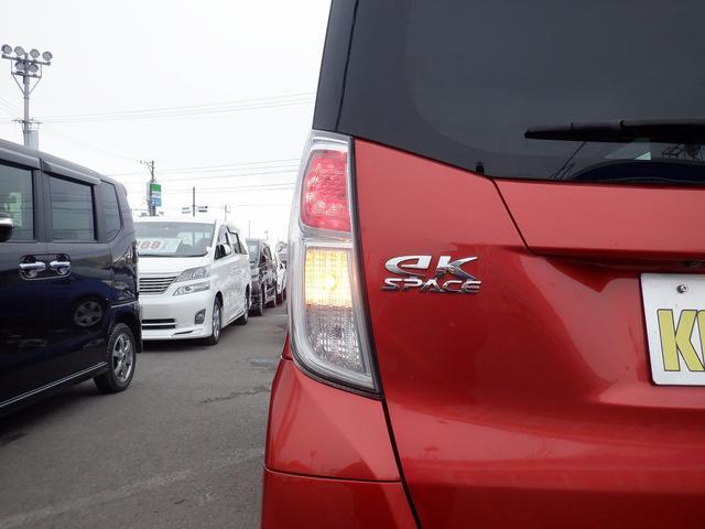 G セーフティパッケージ 4WD アラウンドビューモニター 衝突軽減 横滑防止 社外SDナビ 12セグTV USBケーブル ブルートゥース 左電動スライドドア 両側スライドドア スマートキー アイドリングストップ 社外R14(39枚目)