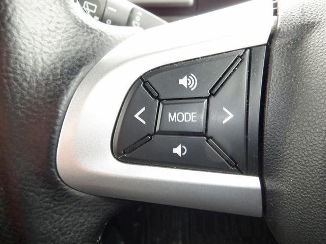 Gターボ SAIII フル装備 4WD スマートアシスト3 純正SDナビ バックモニター 両側パワースライドドア スマートキー プッシュスターター エンジンスターター LEDヘットライト オートエアコン オートライト(23枚目)