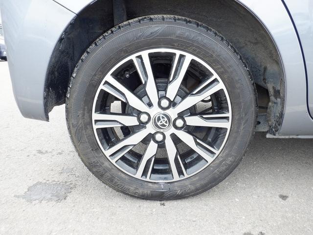 Gターボ SAIII フル装備 4WD スマートアシスト3 純正SDナビ バックモニター 両側パワースライドドア スマートキー プッシュスターター エンジンスターター LEDヘットライト オートエアコン オートライト(38枚目)