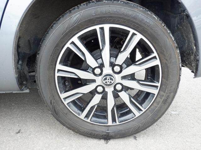 Gターボ SAIII フル装備 4WD スマートアシスト3 純正SDナビ バックモニター 両側パワースライドドア スマートキー プッシュスターター エンジンスターター LEDヘットライト オートエアコン オートライト(40枚目)