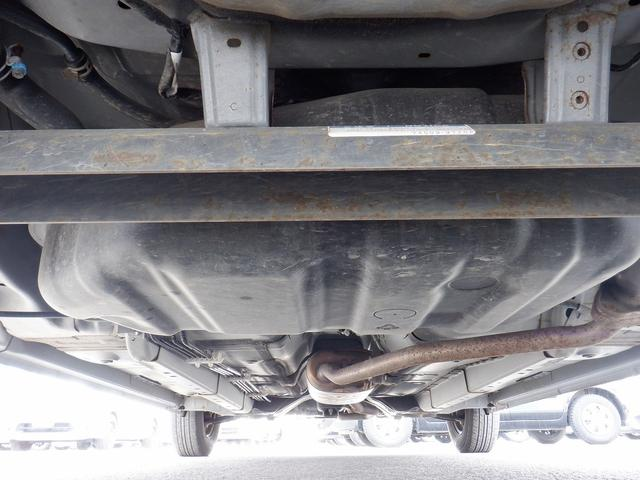 ココアX フル装備 SDナビ 地デジ CD キーレス スマートキー セキュリティー プライバシーガラス オートエアコン 禁煙車 ABS Wエアバック(3枚目)