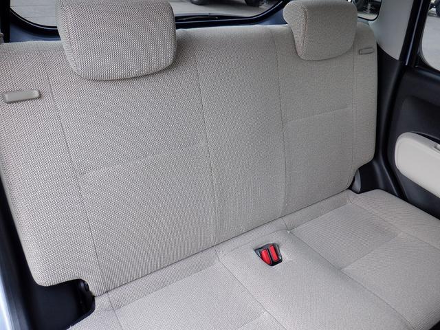 ココアX フル装備 SDナビ 地デジ CD キーレス スマートキー セキュリティー プライバシーガラス オートエアコン 禁煙車 ABS Wエアバック(7枚目)