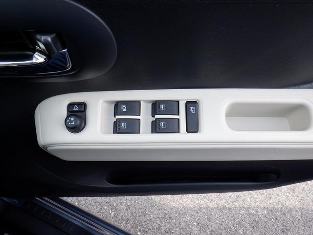 ココアX フル装備 SDナビ 地デジ CD キーレス スマートキー セキュリティー プライバシーガラス オートエアコン 禁煙車 ABS Wエアバック(28枚目)