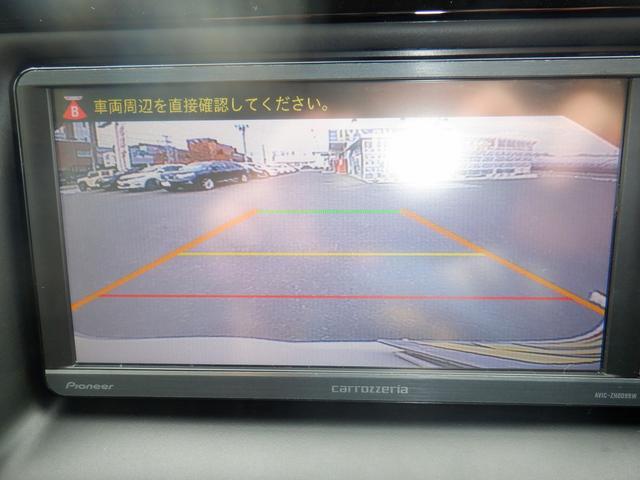 Gi 大阪府仕入 4WD 禁煙車 フリップダウン TRDエアロ 両側電動スライド クルーズコントロール LEDライト コーナーセンサー 社外SDナビ DVD ブルートゥース 12セグ バックカメラ ETC(4枚目)