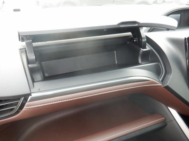 Gi 大阪府仕入 4WD 禁煙車 フリップダウン TRDエアロ 両側電動スライド クルーズコントロール LEDライト コーナーセンサー 社外SDナビ DVD ブルートゥース 12セグ バックカメラ ETC(26枚目)