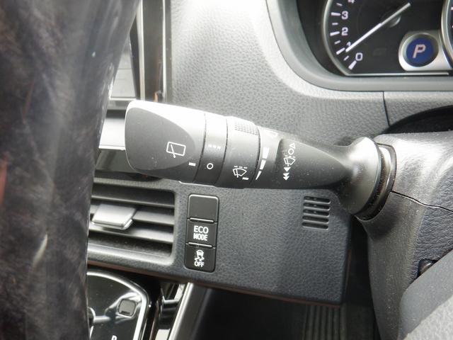 Gi 大阪府仕入 4WD 禁煙車 フリップダウン TRDエアロ 両側電動スライド クルーズコントロール LEDライト コーナーセンサー 社外SDナビ DVD ブルートゥース 12セグ バックカメラ ETC(27枚目)