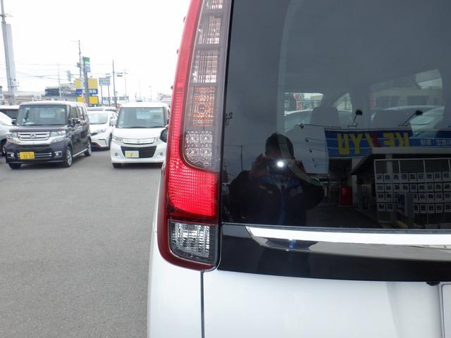 Gi 大阪府仕入 4WD 禁煙車 フリップダウン TRDエアロ 両側電動スライド クルーズコントロール LEDライト コーナーセンサー 社外SDナビ DVD ブルートゥース 12セグ バックカメラ ETC(43枚目)