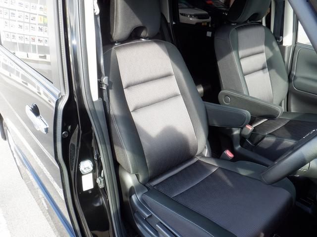 ハイウェイスター Vセレクション 4WD 1オーナー 禁煙 両側パワースライドドア クルーズコントロール 衝突軽減 アラウンドビューモニター ハンズフリーオートスライド パーキングアシスト イージークローザー 純正7インチSDナビ(8枚目)