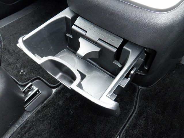 ハイウェイスター Vセレクション 4WD 1オーナー 禁煙 両側パワースライドドア クルーズコントロール 衝突軽減 アラウンドビューモニター ハンズフリーオートスライド パーキングアシスト イージークローザー 純正7インチSDナビ(28枚目)