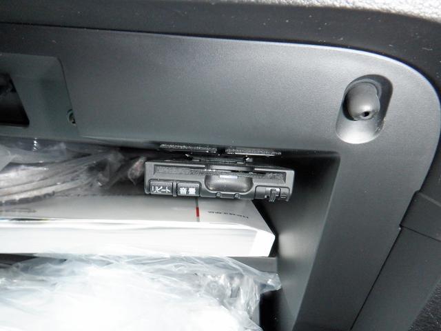 ハイウェイスター Vセレクション 4WD 1オーナー 禁煙 両側パワースライドドア クルーズコントロール 衝突軽減 アラウンドビューモニター ハンズフリーオートスライド パーキングアシスト イージークローザー 純正7インチSDナビ(35枚目)
