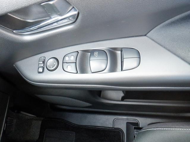 ハイウェイスター Vセレクション 4WD 1オーナー 禁煙 両側パワースライドドア クルーズコントロール 衝突軽減 アラウンドビューモニター ハンズフリーオートスライド パーキングアシスト イージークローザー 純正7インチSDナビ(38枚目)