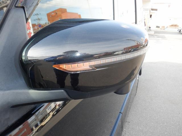 ハイウェイスター Vセレクション 4WD 1オーナー 禁煙 両側パワースライドドア クルーズコントロール 衝突軽減 アラウンドビューモニター ハンズフリーオートスライド パーキングアシスト イージークローザー 純正7インチSDナビ(44枚目)