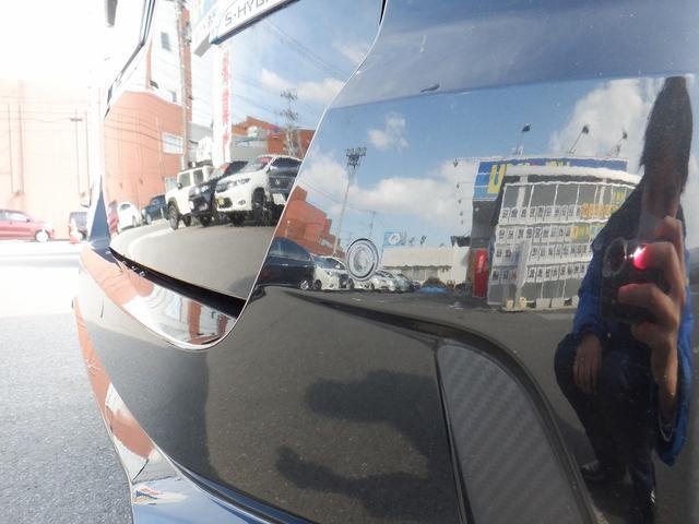 ハイウェイスター Vセレクション 4WD 1オーナー 禁煙 両側パワースライドドア クルーズコントロール 衝突軽減 アラウンドビューモニター ハンズフリーオートスライド パーキングアシスト イージークローザー 純正7インチSDナビ(47枚目)