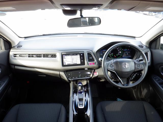 ハイブリッドX 4WD 東京仕入 メーカーSDナビ フルセグTV バックモニター クルーズコントロール LEDヘットライト シートヒーター スマートキー プッシュスターター ETC セキュリティー 純正アルミ 禁煙車(2枚目)
