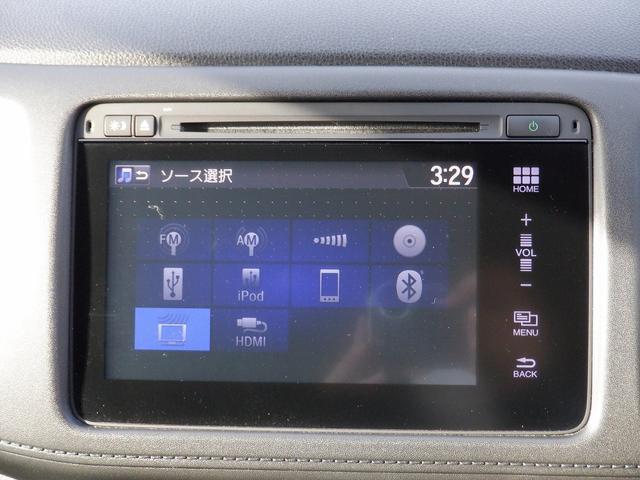 ハイブリッドX 4WD 東京仕入 メーカーSDナビ フルセグTV バックモニター クルーズコントロール LEDヘットライト シートヒーター スマートキー プッシュスターター ETC セキュリティー 純正アルミ 禁煙車(5枚目)