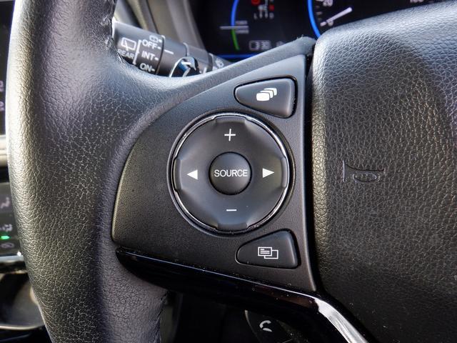 ハイブリッドX 4WD 東京仕入 メーカーSDナビ フルセグTV バックモニター クルーズコントロール LEDヘットライト シートヒーター スマートキー プッシュスターター ETC セキュリティー 純正アルミ 禁煙車(28枚目)