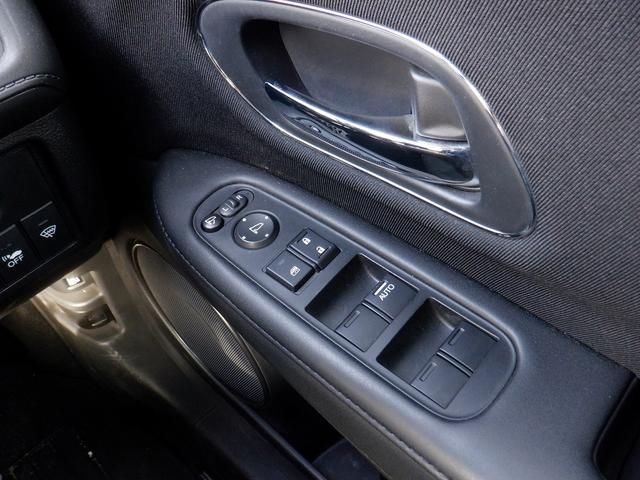 ハイブリッドX 4WD 東京仕入 メーカーSDナビ フルセグTV バックモニター クルーズコントロール LEDヘットライト シートヒーター スマートキー プッシュスターター ETC セキュリティー 純正アルミ 禁煙車(36枚目)