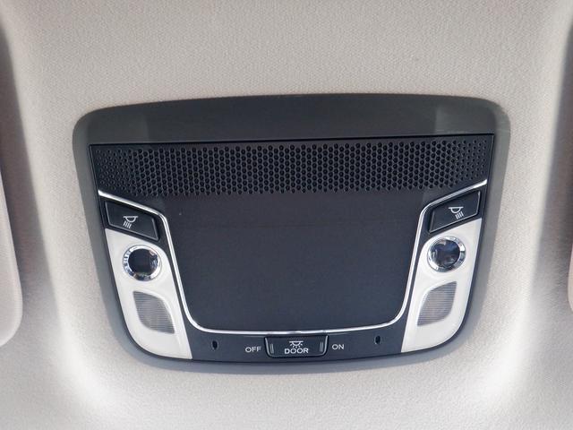 ハイブリッドX 4WD 東京仕入 メーカーSDナビ フルセグTV バックモニター クルーズコントロール LEDヘットライト シートヒーター スマートキー プッシュスターター ETC セキュリティー 純正アルミ 禁煙車(37枚目)