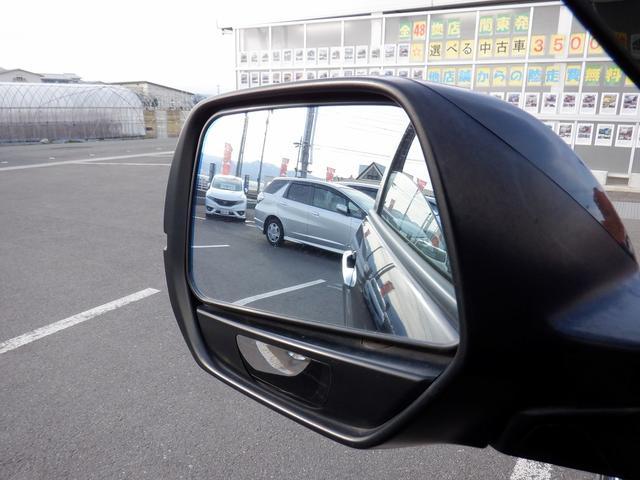 ハイブリッドX 4WD 東京仕入 メーカーSDナビ フルセグTV バックモニター クルーズコントロール LEDヘットライト シートヒーター スマートキー プッシュスターター ETC セキュリティー 純正アルミ 禁煙車(47枚目)
