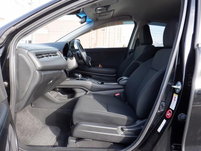 ハイブリッドX 4WD 東京仕入 メーカーSDナビ フルセグTV バックモニター クルーズコントロール LEDヘットライト シートヒーター スマートキー プッシュスターター ETC セキュリティー 純正アルミ 禁煙車(53枚目)