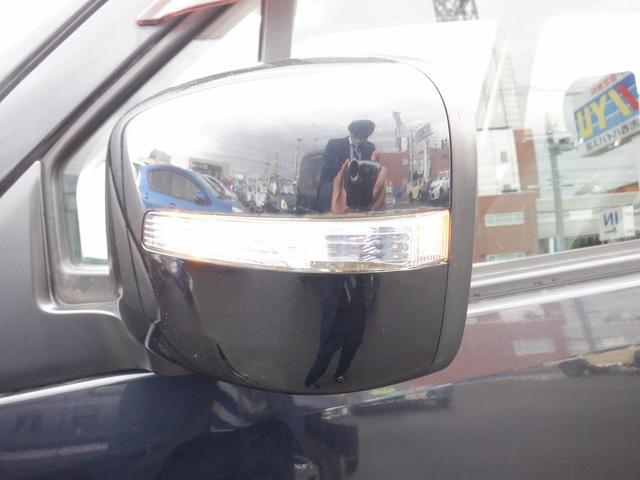 T 東京仕入 社外8インチナビ DVD再生 バックモニター ETC フルセグTV ミュージック接続可能 HIDヘットライト キーレス プッシュスターター パドルシフト 禁煙車 シートヒーター ワンオーナー(35枚目)