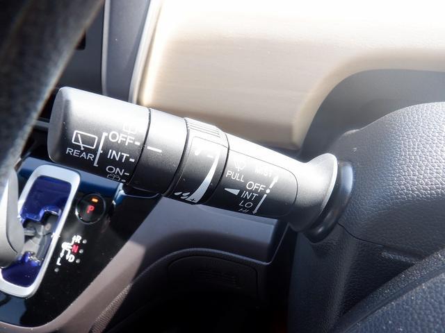 ハイブリッド・Gホンダセンシング 大阪仕入れ 禁煙車 衝突軽減 レーンアシスト 両側電動スライドドア レーダークルーズコントロール 純正SDナビ CD・DVD再生 フリップダウンモニター アイドリングストップ 横滑防止 ETC ABS(31枚目)
