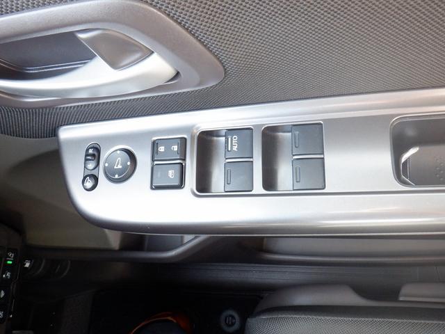 ハイブリッド・Gホンダセンシング 大阪仕入れ 禁煙車 衝突軽減 レーンアシスト 両側電動スライドドア レーダークルーズコントロール 純正SDナビ CD・DVD再生 フリップダウンモニター アイドリングストップ 横滑防止 ETC ABS(35枚目)
