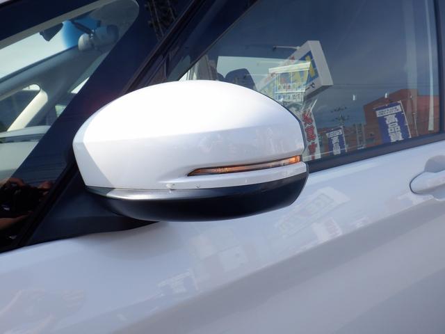 ハイブリッド・Gホンダセンシング 大阪仕入れ 禁煙車 衝突軽減 レーンアシスト 両側電動スライドドア レーダークルーズコントロール 純正SDナビ CD・DVD再生 フリップダウンモニター アイドリングストップ 横滑防止 ETC ABS(41枚目)