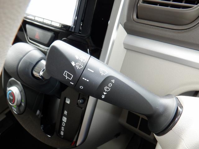 X SAIII 4WD 1オーナー 禁煙車 衝突軽減 コーナーセンサー バックモニター レーンアシスト シートヒーター 左側パワースライドドア プッシュスタート ETC 社外SDナビ フルセグ DVD再生 横滑り防止(31枚目)