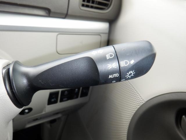 X SAIII 4WD 1オーナー 禁煙車 衝突軽減 コーナーセンサー バックモニター レーンアシスト シートヒーター 左側パワースライドドア プッシュスタート ETC 社外SDナビ フルセグ DVD再生 横滑り防止(32枚目)
