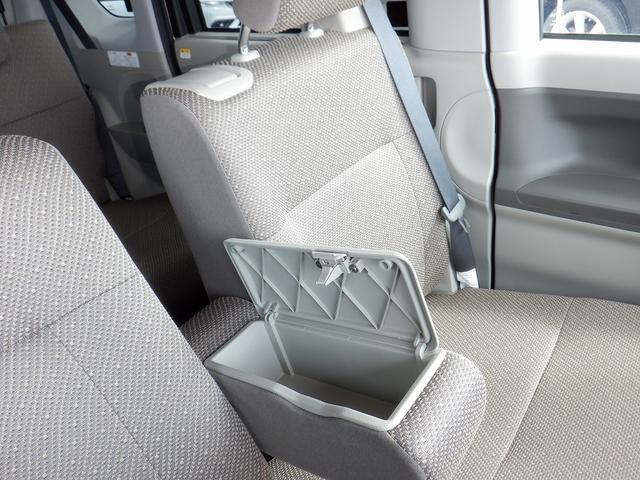 X SAIII 4WD 1オーナー 禁煙車 衝突軽減 コーナーセンサー バックモニター レーンアシスト シートヒーター 左側パワースライドドア プッシュスタート ETC 社外SDナビ フルセグ DVD再生 横滑り防止(36枚目)